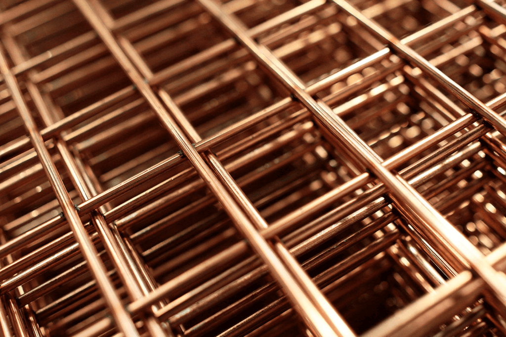 copper wire forming manufacturers and suppliers - wire benders