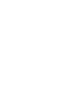 Enclosures icon