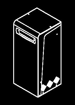 Products_HVAC