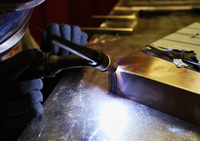 cabinet-making-bespoke-fabrication-welding-jc-metalworks